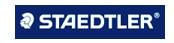 스테들러 528 55 리필 (528 50 홀더형 지우개 리필) - 펜스테이션, 1,200원, 지우개/수정액, 샤프식지우개