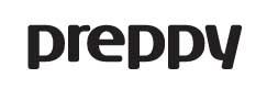 PLATINUM preppy 플래티넘 프레피 만년필 - 펜스테이션, 5,500원, 만년필/캘리그라피, 기타 고급만년필