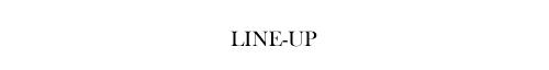 STAEDTLER 스테들러 피그먼트 라이너 308 - 펜스테이션, 3,000원, 볼펜, 볼펜 세트