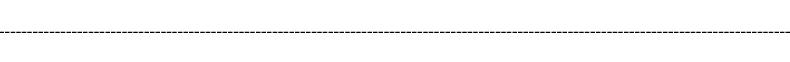 PILOT 슈퍼그립-G 캡식 0.5  0.7  1.0  1.2  1.6mm 빅사이즈 유성볼펜 - 펜스테이션, 2,000원, 볼펜, 멀티색상 볼펜