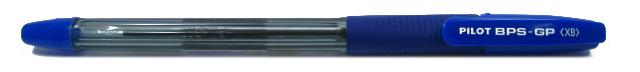 PILOT 파이롯트 슈퍼그립 캡식 볼펜 0.5 1.0 1.2 1.6mm - 펜스테이션, 2,000원, 프리미엄볼펜, 파일롯