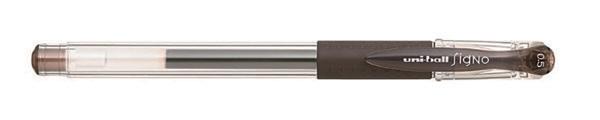 미쯔비시 유니 시그노 UM-151 0.28mm - 미쯔비시, 2,000원, 프리미엄볼펜, 미쯔비시